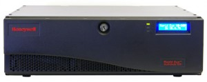 Honeywell RapidEye DVR