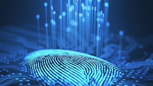 Will 2018 Be the Year of Biometric Access Control?