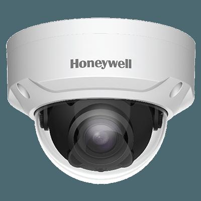 Atlanta video surveillance company