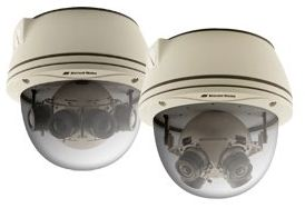 Picture of Arecont Vision Camera